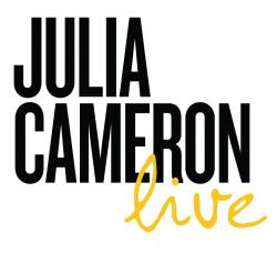 JCL logo white