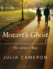ClearMinded Classic 3 The Artists Way by Julia Cameron