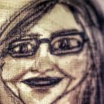 Profile photo of Angela Toungate