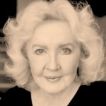 Profile photo of Julia Cameron