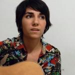 Profile photo of Katrin Navessi