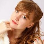 Profile photo of Yana