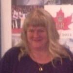 Profile photo of Sherry Edmunds-Flett